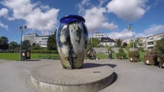 Kristiansand Norway  city images : Kristiansand Norway
