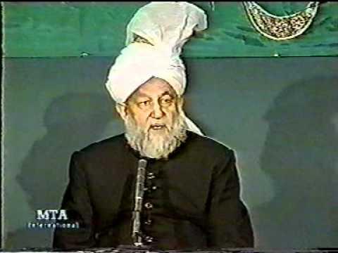 hazrat esa as - Hazrat Esa(as) Ki Kabar Kashmir Main Honay Ka Kia Sabot Hay?