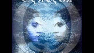 EGREGOR - Oyepse (audio)