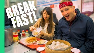 Video Best BREAKFAST in Taipei! You've been doing breakfast WRONG this whole time!! MP3, 3GP, MP4, WEBM, AVI, FLV Agustus 2019