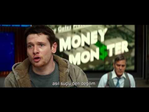 Para Canavarı Fragman