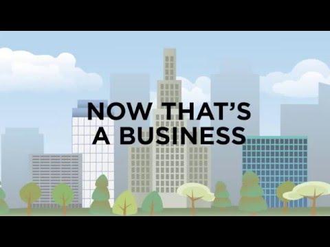 Video : Fra CSR til CSI