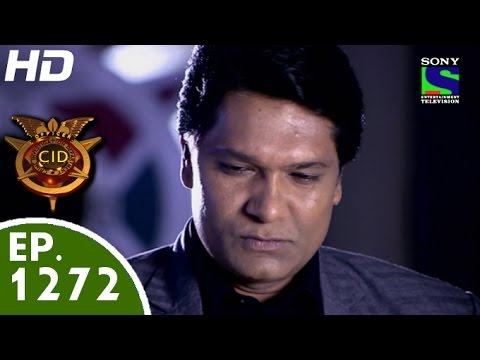 Video CID - सी आई डी -Band Kamre Mai Khoon- Episode 1272 - 30th August, 2015 download in MP3, 3GP, MP4, WEBM, AVI, FLV January 2017