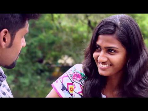 Kelvikuri   New Tamil Short film 2015