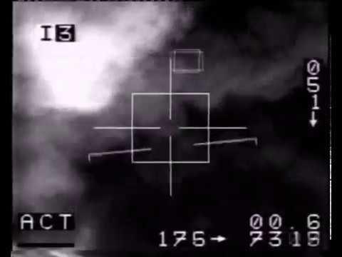Mirage Landing on M2