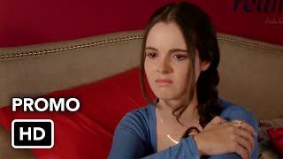 Switched at Birth 4x01 Promo