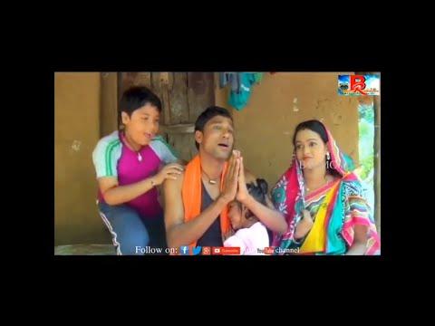 Video SAGAPAKHALA ||  MAA SARALA BHAJAN download in MP3, 3GP, MP4, WEBM, AVI, FLV January 2017