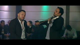 Video Puisor de la Medias - Apa trece pietrele raman ( OFICIAL VIDEO 2017) MP3, 3GP, MP4, WEBM, AVI, FLV Desember 2017