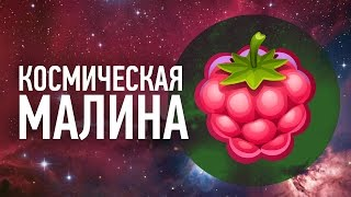m2xiqpkhS9s