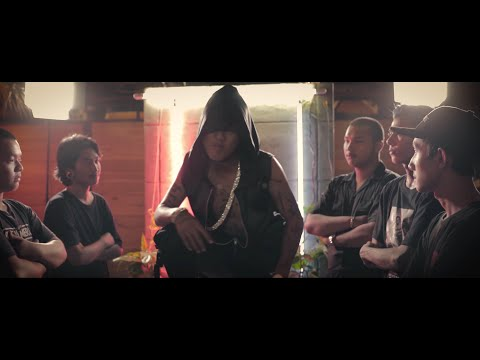 Bross La - លើកដៃ (Lerk Dai) Ft. 4T5 x KingChi [Official MV]