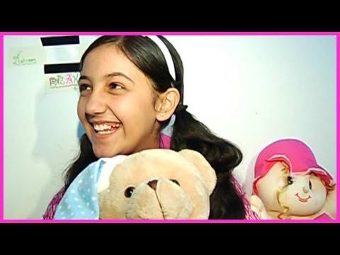 Video Ashnoor Kaur Celebrates Children's Day download in MP3, 3GP, MP4, WEBM, AVI, FLV January 2017