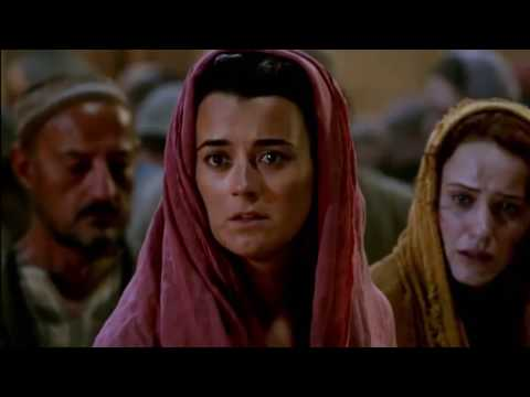 The Dovekeepers First Trailer