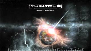 Download Lagu Yhimself - Singularity Mp3