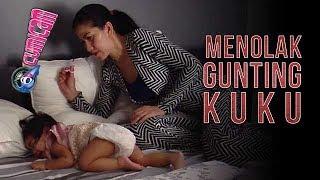 Video Digunting Kukunya Sama Venna Melinda, Vania Menolak - Cumicam 15 Agustus 2017 MP3, 3GP, MP4, WEBM, AVI, FLV Agustus 2017