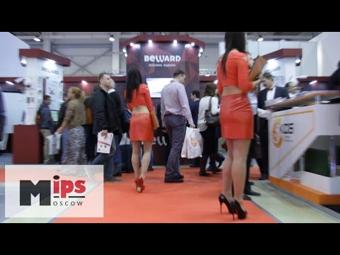 Mips 2015 (МИПС, подія, sərgi, 展览, спостереження, безпека, nəzarət, təhlükəsizlik, 监控, 安全, IP摄像机)