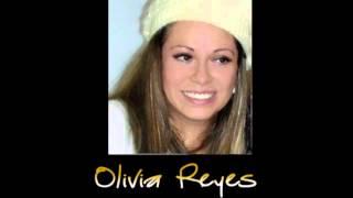 Testimonio de Olivia Reyes - Taller Disolviendo la Matrix