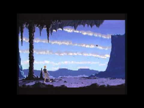 another world 3do iso