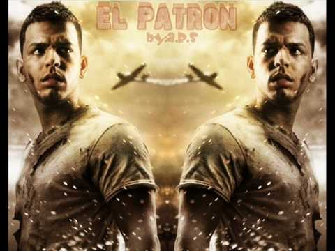 0 Video Baila Sexy   Tito el Bambino