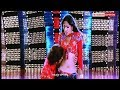 South Indian Actress Hot & Sexy Navel Kissing Moments