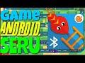 Download Lagu Game Multiplayer Paling Seru | Ular Tangga Android Mp3 Free