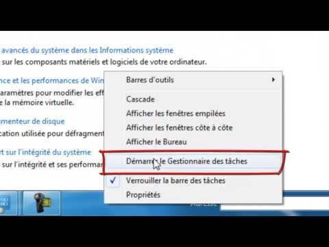 comment debloquer windows store