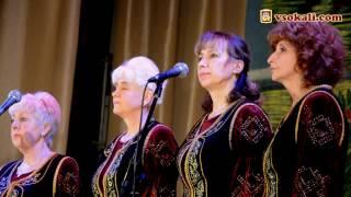 203 річниця з дня народження Тараса Шевченка ч.2| Сокаль