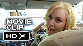 Nonton Best Night Ever Movie Clip   Vegas Here We Come  2014    Crista Flanagan Comedy Movie Hd Film Subtitle Indonesia Streaming Movie Download