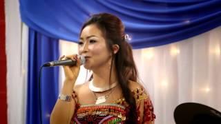 Festival Hmong 2015 A