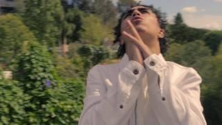 Nonton Lil Pump   Lil Pump   Prod  Smokepurpp    Shot By  Raheemxp  Film Subtitle Indonesia Streaming Movie Download