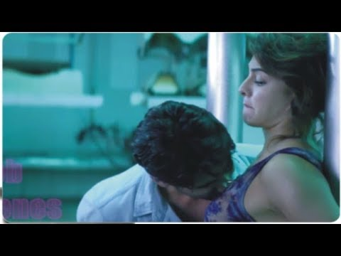 Video Bollywood Hot Scenes || Jacqueline Fernandez All Hot Scenes download in MP3, 3GP, MP4, WEBM, AVI, FLV January 2017