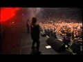 Slayer - Hell Awaits/The Antichrist (Unholy Alliance)