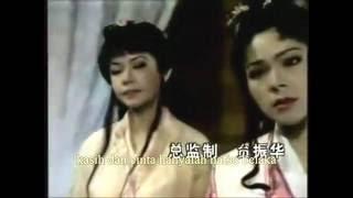 Nonton OST Pendekar Harum 1995 Versi Indonesia Bumi Dan Langit (天大地大) Film Subtitle Indonesia Streaming Movie Download