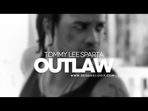 Lee - Tommy Lee Sparta - Outlaw © 2014 Produced by Dinearo_UIM Records Pin: 73FEBAE2 | Akam Entertainment Social Media: Instagram: http://instagram.com/akam_ent Twitter: https://twitter.com/akam_en...