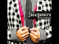 Zeca Baleiro – Price Tag