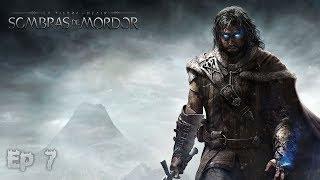 Hola gente seguimos con Sombras de Mordor y nada hoy nos vamos de caza con nuestro amigo enano :D espero que os guste la verdad me a caido bien el chiquitin :D.--Redes Sociales-Facebook: https://www.facebook.com/pages/Grumetboy/1414690085416055-Twitter: https://twitter.com/grumetboy---------------------------------------------------------------------------------Canal Secundario Pokemon y mas.-https://www.youtube.com/channel/UCuxijnK8_eTa5K9QE-q74QgCanal Twitch- https://www.twitch.tv/xxgrumetboyxx