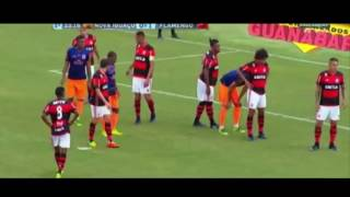 Gols do Jogo Primeiro tempo 19' - Macuello45' - Paolo GuerreiroSegundo tempo11' - Mancuello29' - Paolo Guerreiro