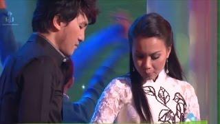 Đò Qua Bến Sông - Dương Ngọc Thái (Full HD), nhac duong ngoc thai, tuyen tap nhac duong ngoc thai, nhac duong ngoc thai hay nhat