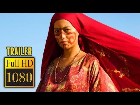 🎥 BIRDS OF PASSAGE (2018) | Full Movie Trailer | Full HD | 1080p