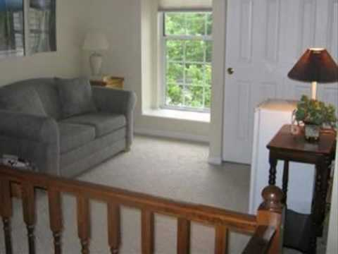 Homes for Sale Cincinnati OH Charlene Fay