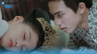 Video Untouchable Lovers - EP23 | Waking Up Together [Eng Sub] MP3, 3GP, MP4, WEBM, AVI, FLV September 2018