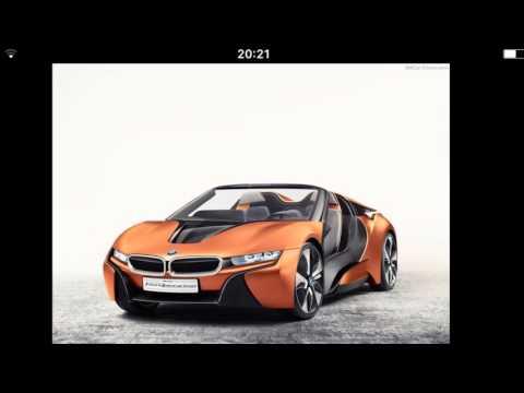 Top 5 die schnellsten autos der welt for Die schnellsten autos