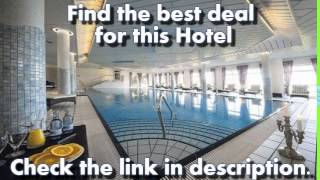 Gross Nemerow Germany  City new picture : Hotel Bornmuhle Gross Nemerow - Gross Nemerow - Germany