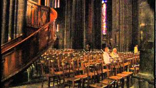 Churches Of Europe - Travel Guide