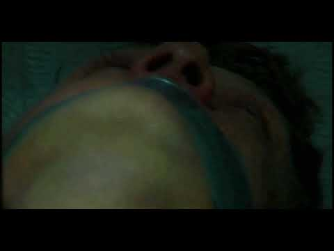 stomach torture - Leon Acord is the victim of an ancient, grisly torture technique in this short film, written and directed by David Gaz and starring Stephen Pauley.