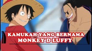 Download Video Pertemuan Selanjutnya Luffy Dengan Kru Roger Yang Lain Adalah Scopper Gaban One Piece MP3 3GP MP4