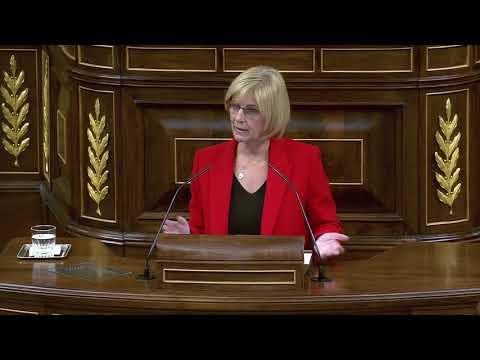 """""""La próxima Legislatura será una oportunidad para saldar las cuentas pendientes con la Cultura"""""""