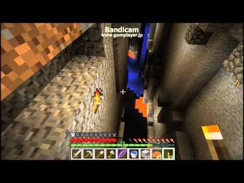 【Minecraft】自由気ままにマインクラフト2 ゆっくり実況 part19