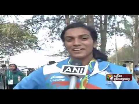 PVSindhu-happy-with-the-silver-in-Rio