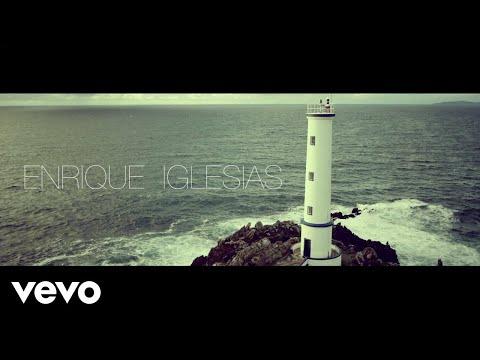 Noche y de Dia Feat. Yandel & Juan Magan