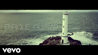 Enrique Iglesias - Noche Y De Dia ft. Yandel, Juan Magan - YouTube